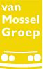 Van Mossel Waalwijk