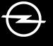 Werken bij Opel